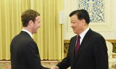 mark-zuckerberg-meets-with-china