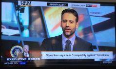 espn-discusses-trump-immigration-ban