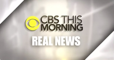 cbs-this-morning-real-news