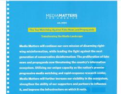 media-matters-fake-news