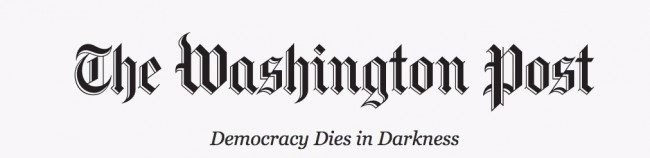 wapo-democracy-dies-in-darkness